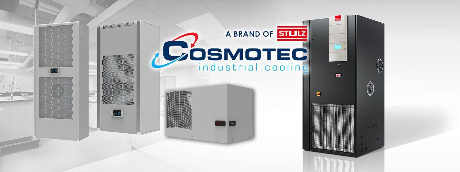 COSMOTEC_Slide_1